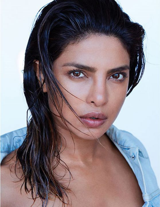 https://celebmafia.com/wp-content/uploads/2018/06/priyanka-chopra-allure-summer-2018-3.jpg