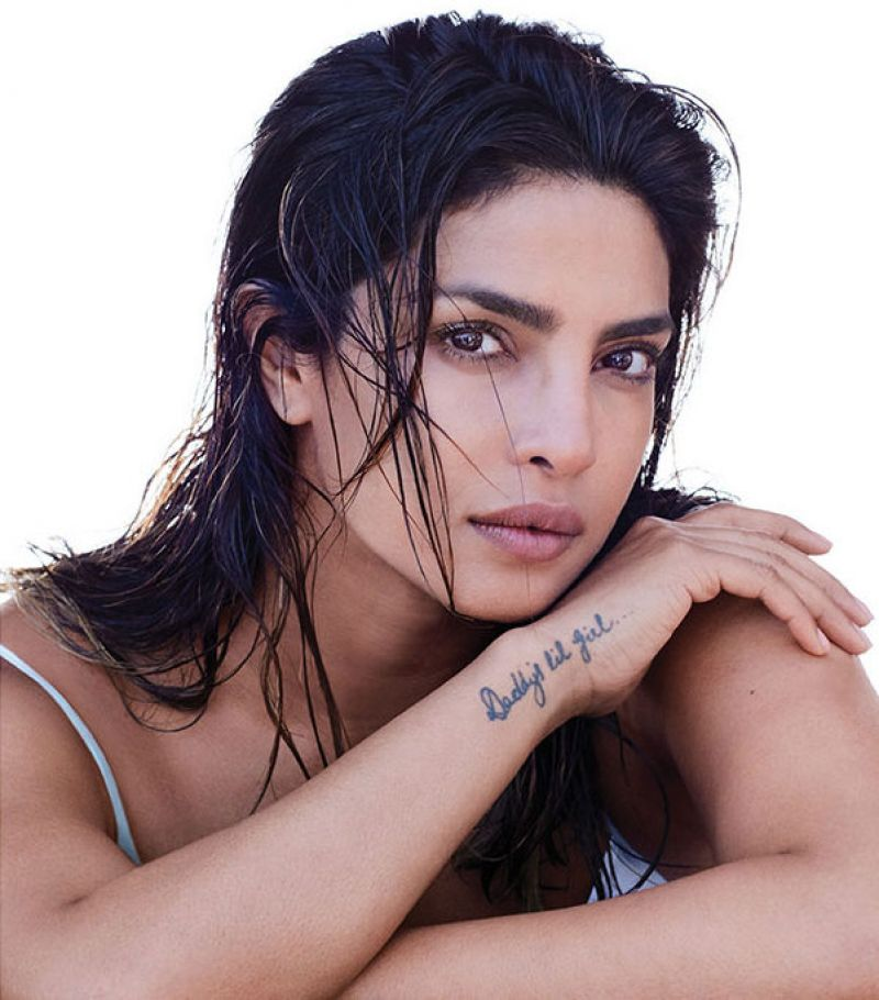 https://celebmafia.com/wp-content/uploads/2018/06/priyanka-chopra-allure-summer-2018-6.jpg