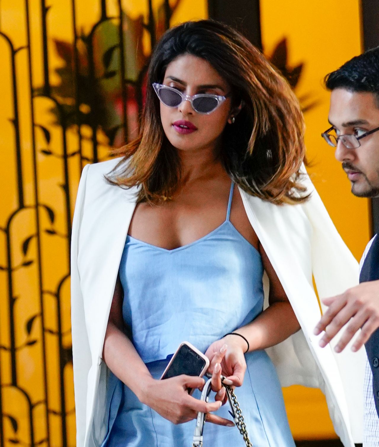 http://celebmafia.com/wp-content/uploads/2018/06/priyanka-chopra-in-a-blue-dress-new-york-city-06-12-2018-13.jpg
