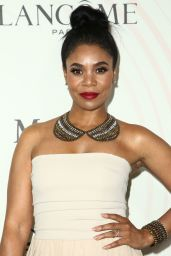 Regina Hall – 2018 Women In Film Crystal and Lucy Awards in LA