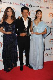 "Richa Chadda – ""Love Sonia"" Premiere at London Indian Film Festival"