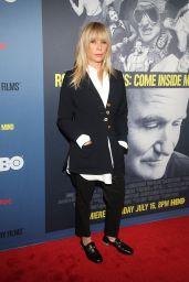 "Rosanna Arquette – ""Robin Williams: Come Inside My Mind"" Premiere in Los Angeles"