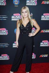 Samantha LaPorta – 2018 Radio Disney Music Awards in LA