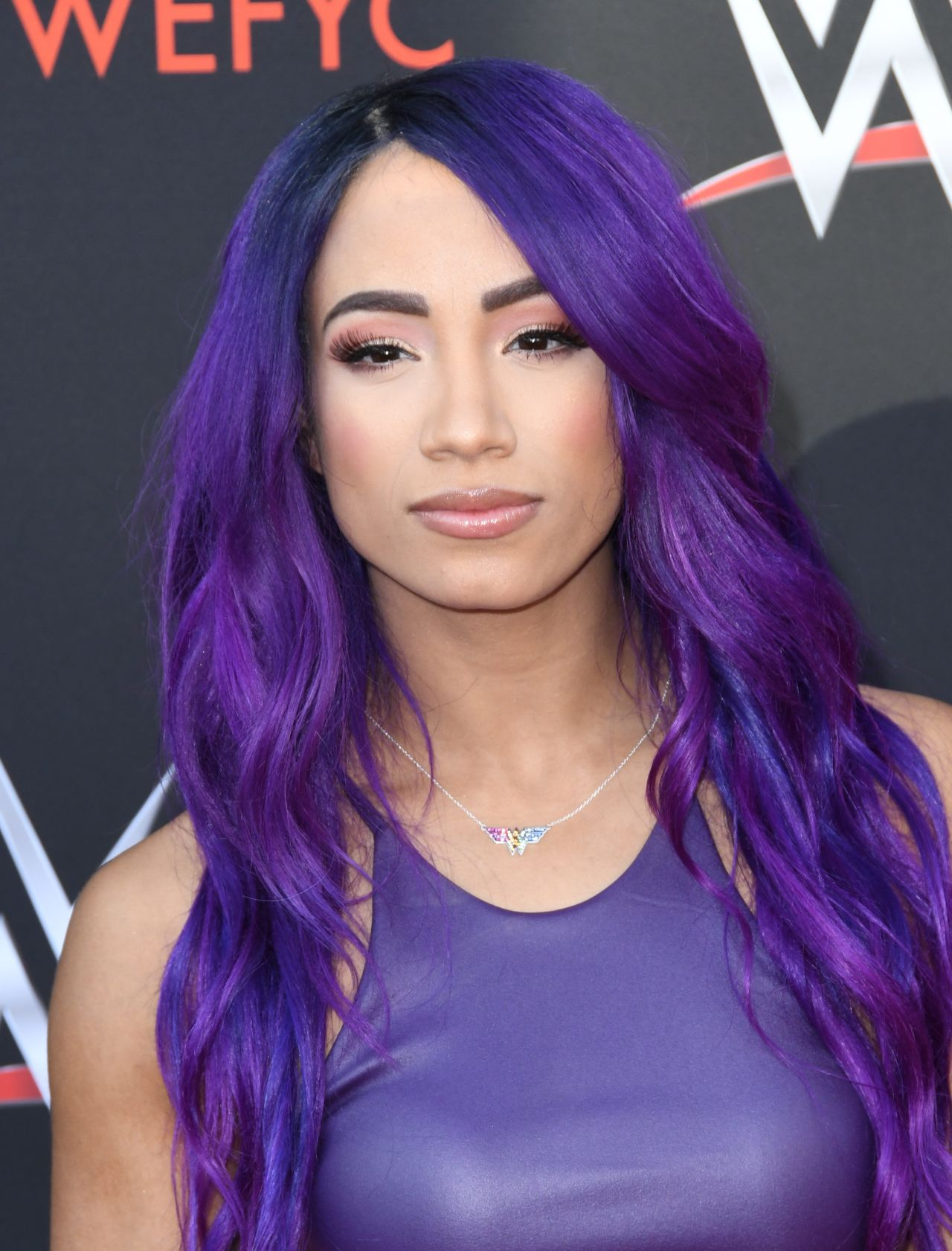 sasha-banks-wwe-s-first-ever-emmy-fyc-ev
