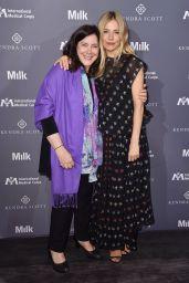 Sienna Miller - International Medical Corps Benefit in New York 06/12/2018
