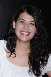 Sofia Black-D