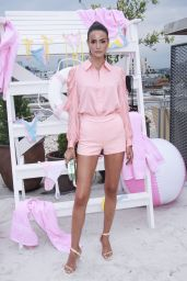 """Sofia Resing – """"Mery Playa by Sofia Resing"""" Launch in New York"""