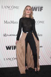 Sonya Esman - 2018 Women In Film Crystal and Lucy Awards in LA