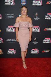 Sophia Lucia – 2018 Radio Disney Music Awards in LA