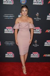 Sophia Lucia – 2018 Radio Disney Music Awards in LA