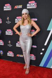 Sophie Beem – 2018 Radio Disney Music Awards in LA