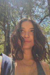 Stella Hudgens - Social Media 06/14/2018