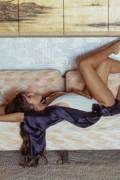 Stephanie Beatriz - Photoshoot June 2018