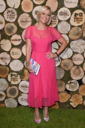 Suzanne Shaw - The Horan and Rose Charity Event in Watford