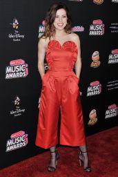 Sydney Sierota – 2018 Radio Disney Music Awards in LA