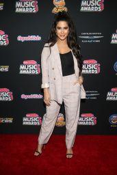 Symon – 2018 Radio Disney Music Awards in LA