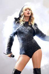 Taylor Swift - Social Media 06/16/2018