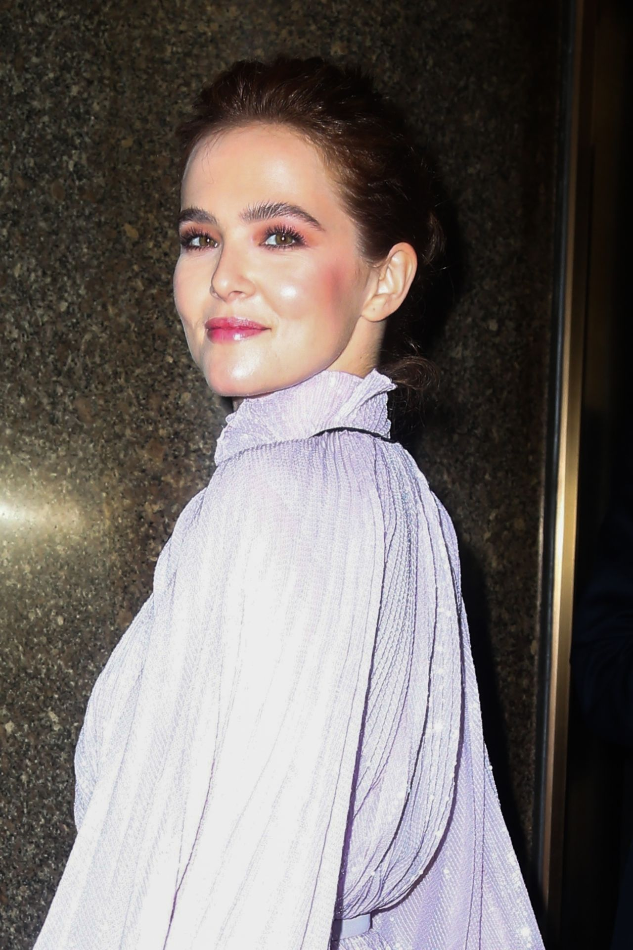 https://celebmafia.com/wp-content/uploads/2018/06/zoey-deutch-arriving-to-appear-on-today-show-in-new-york-06-13-2018-2.jpg