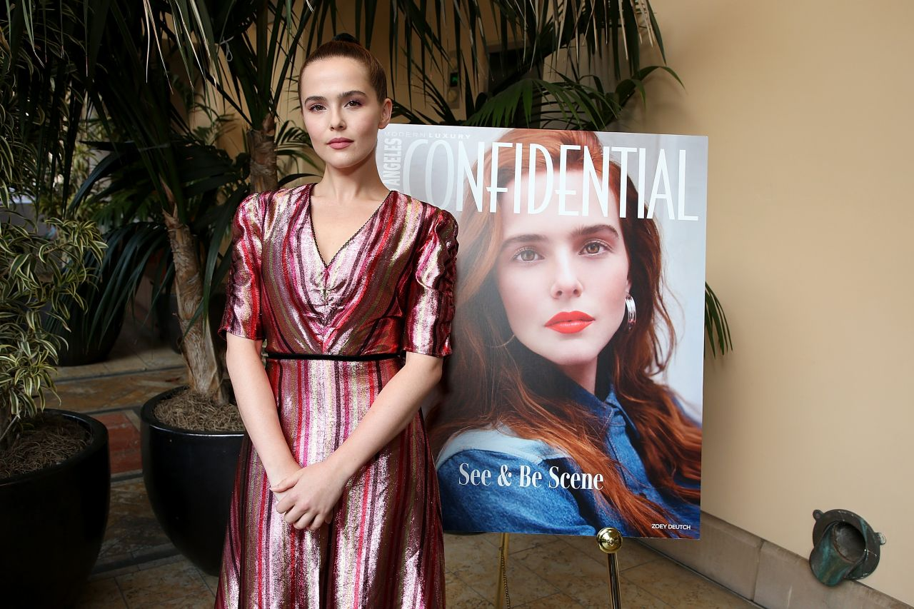 https://celebmafia.com/wp-content/uploads/2018/06/zoey-deutch-los-angeles-confidential-celebrates-its-may-june-issue-in-beverly-hills-05-31-2018-0.jpg