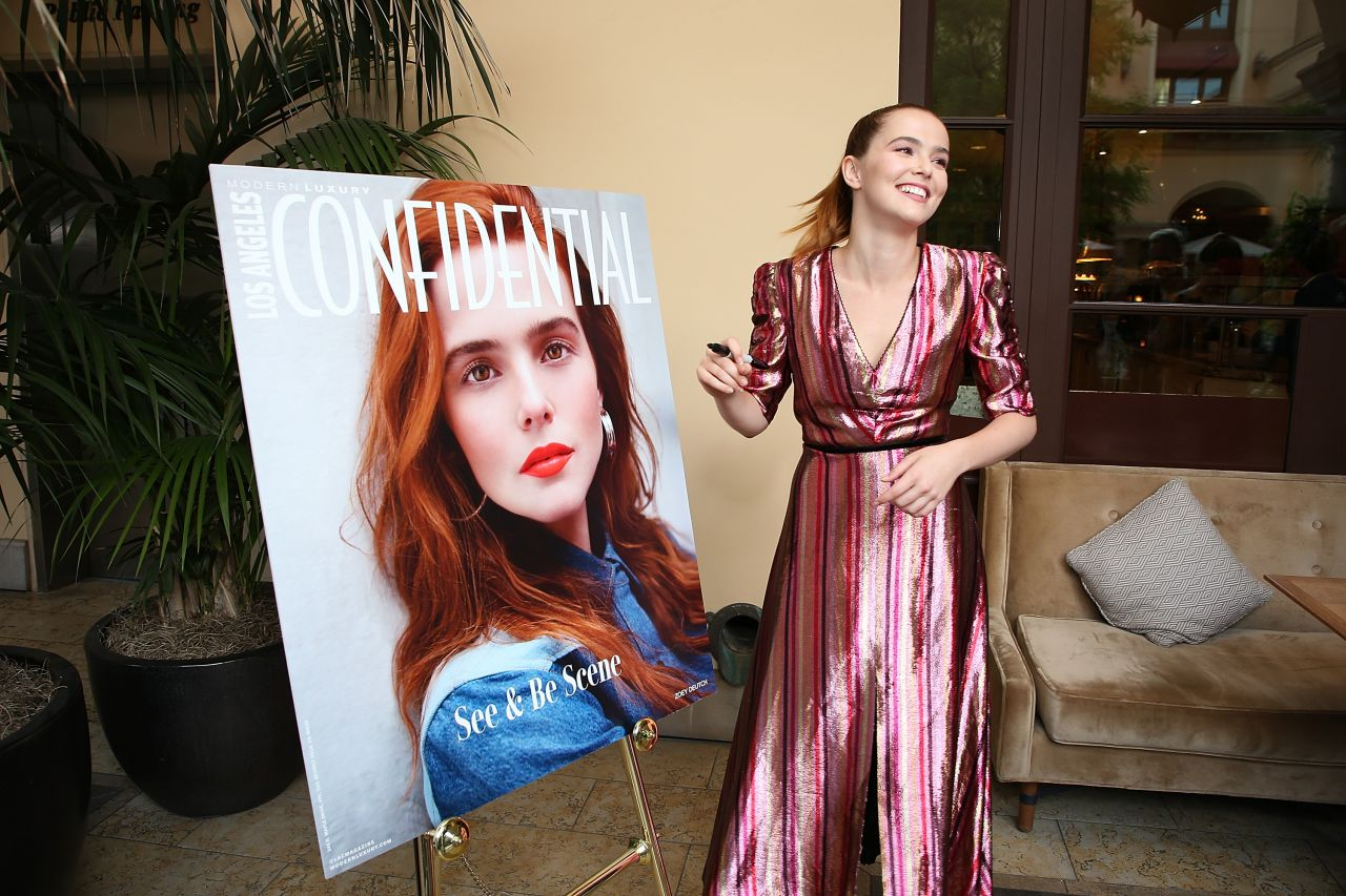 https://celebmafia.com/wp-content/uploads/2018/06/zoey-deutch-los-angeles-confidential-celebrates-its-may-june-issue-in-beverly-hills-05-31-2018-1.jpg