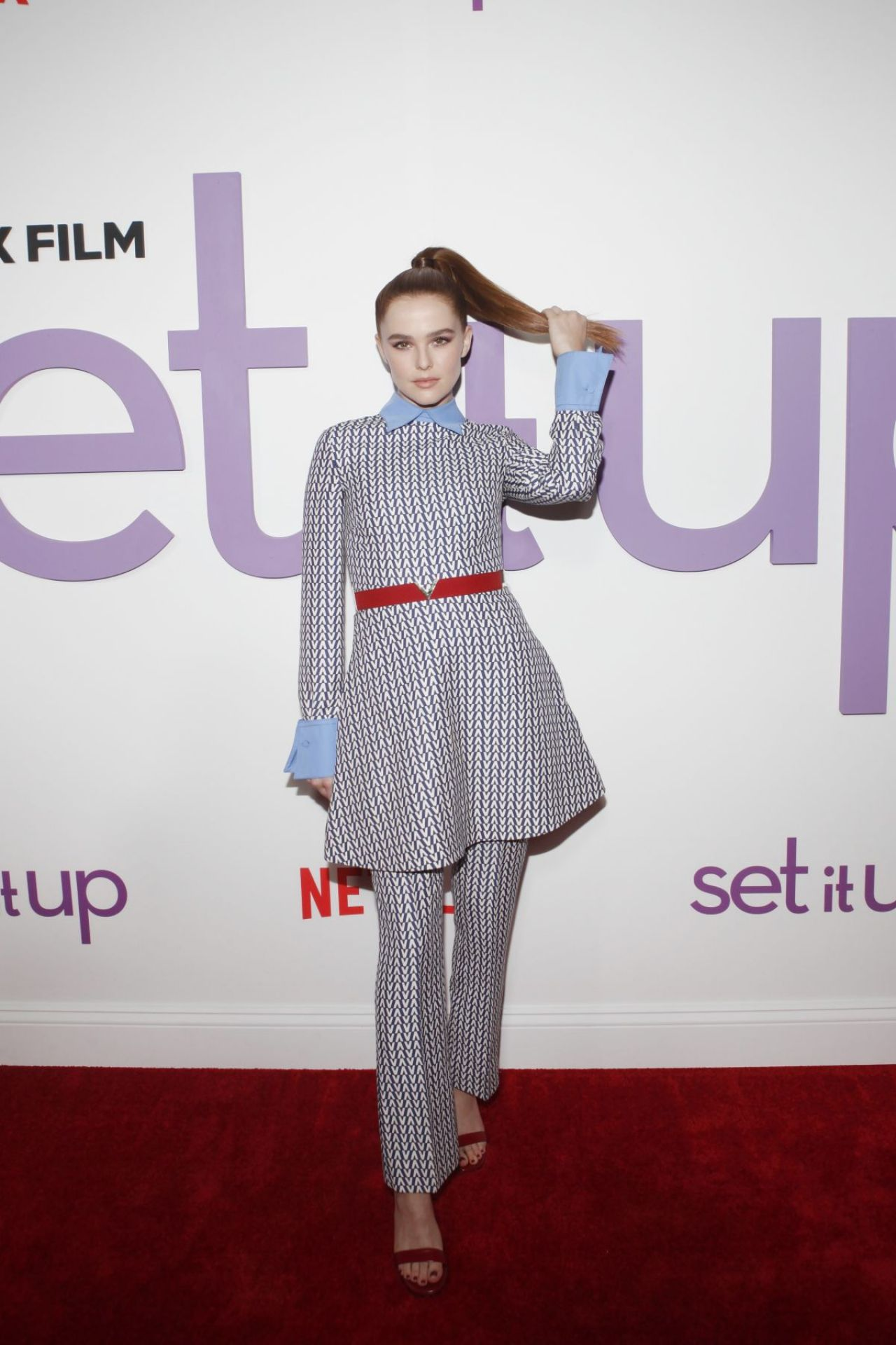 https://celebmafia.com/wp-content/uploads/2018/06/zoey-deutch-set-it-up-specials-screening-in-new-york-5.jpg