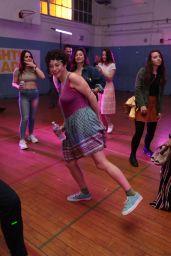 "Alia Shawkat – ""Eighth Grade"" Screening in Los Angeles"
