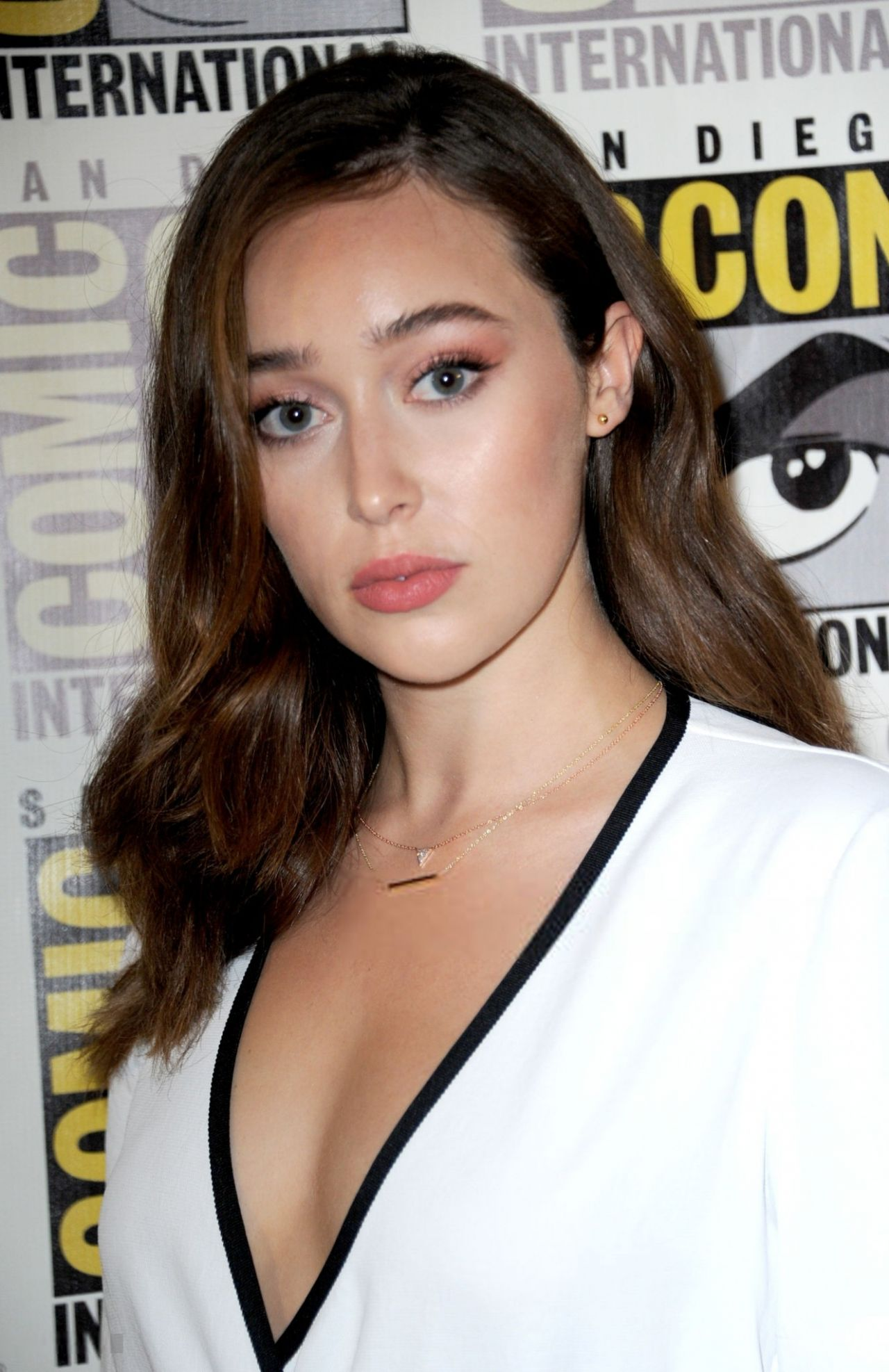 Pics Alycia Debnam-Carey nude (49 foto and video), Topless, Fappening, Twitter, butt 2019