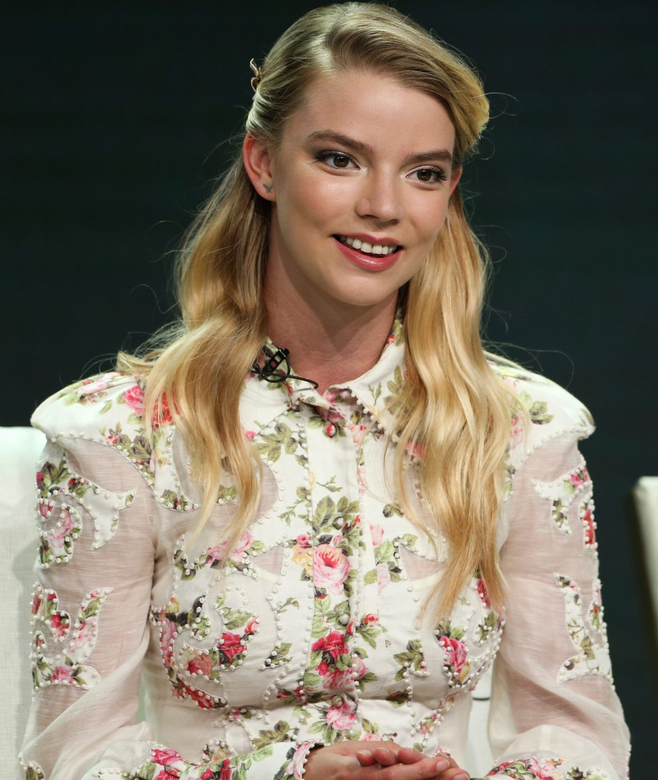 anya taylor joy - photo #41