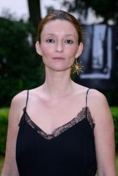 Audrey Marnay - Sauvegarde de Venise Gala in Paris 07/05/2018