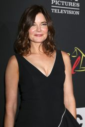 """Betsy Brandt – """"Better Call Saul"""" Season 4 Premiere at SDCC 2018"""
