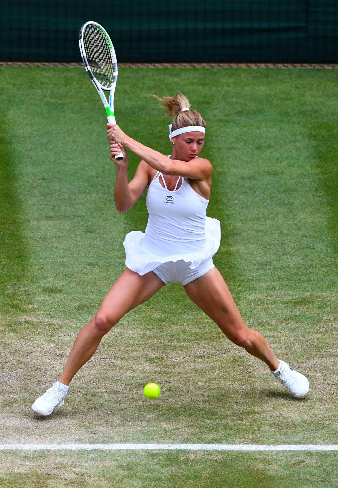 Tennis Giorgi