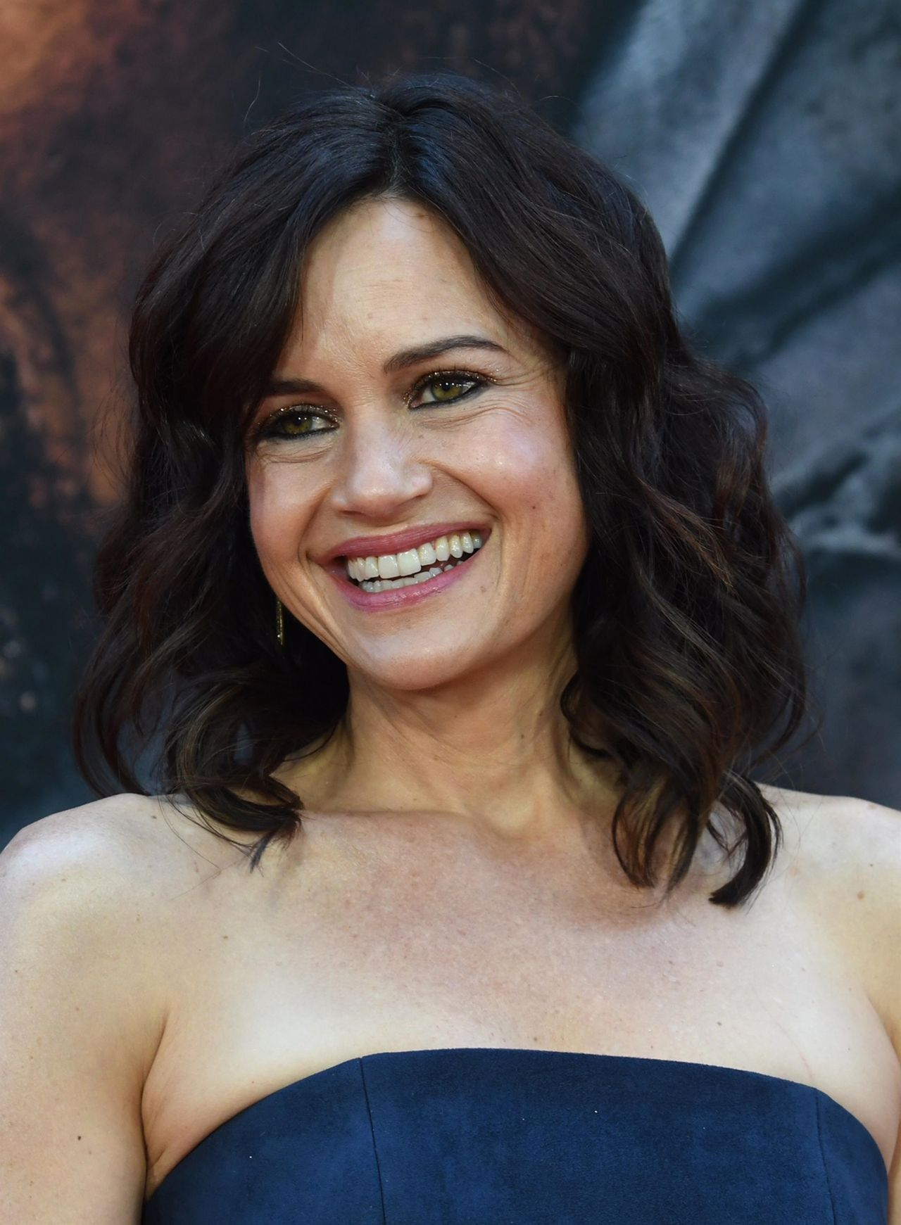 61 Hot Pictures Of Carla Gugino Will Make You Drool For Her   Best Of Comic Books