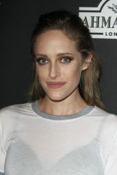 "Carly Chaikin – ""The Wife"" Premiere in Los Angeles"