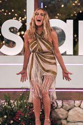 "Caroline Flack – ""Love Island"" TV Show S4E57 in Majorca"