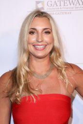 Charlene Ciardiello – Excellence in Sports 2018 in LA