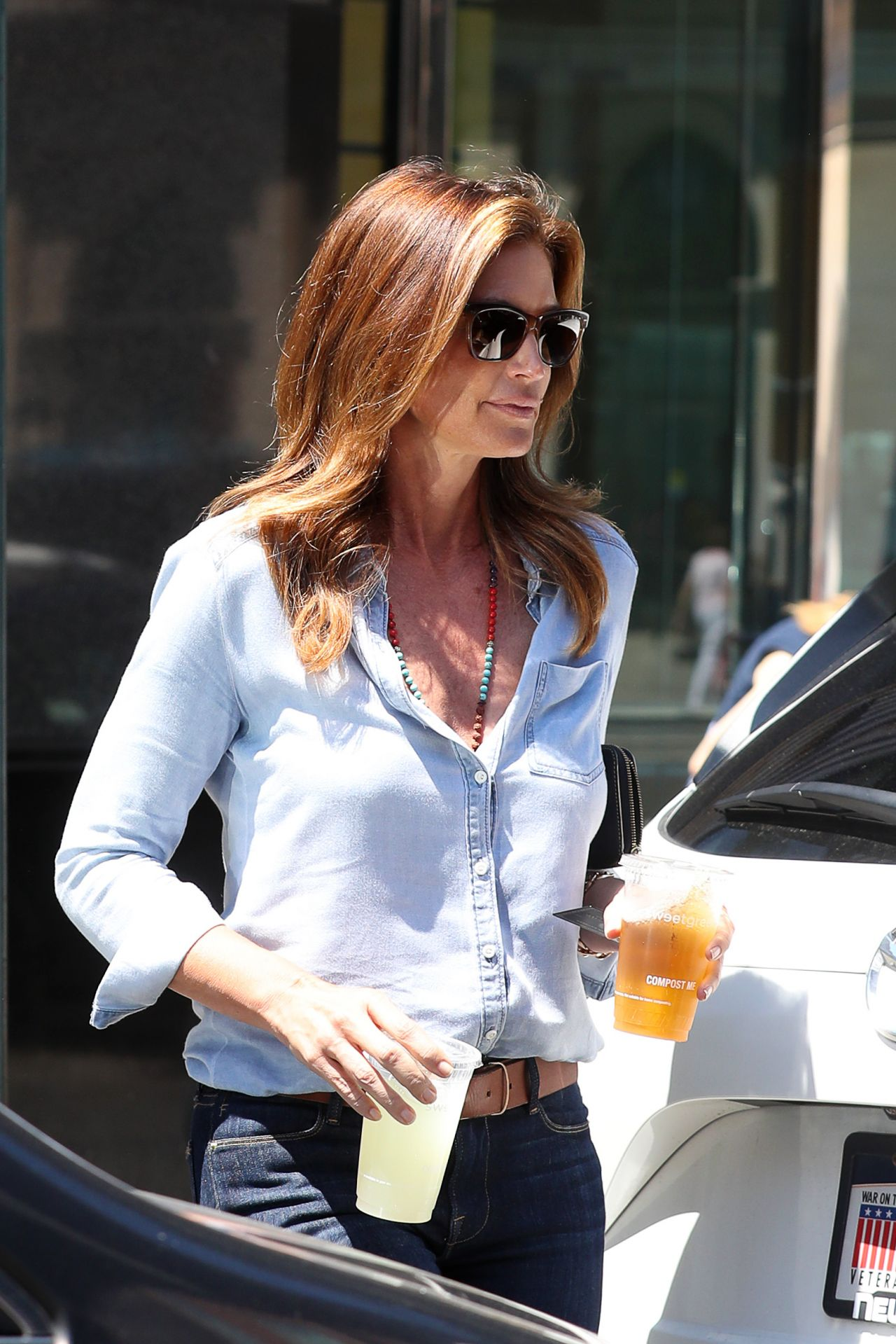 Who is cindy crawford-7568
