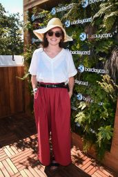 Daisy Ridley - Barclaycard Presents British Summer Time Hyde Park in London