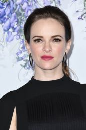 Danielle Panabaker – Hallmark Channel Summer TCA 2018 in Beverly Hills