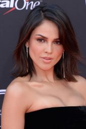 Eiza Gonzalez – 2018 ESPY Awards in LA