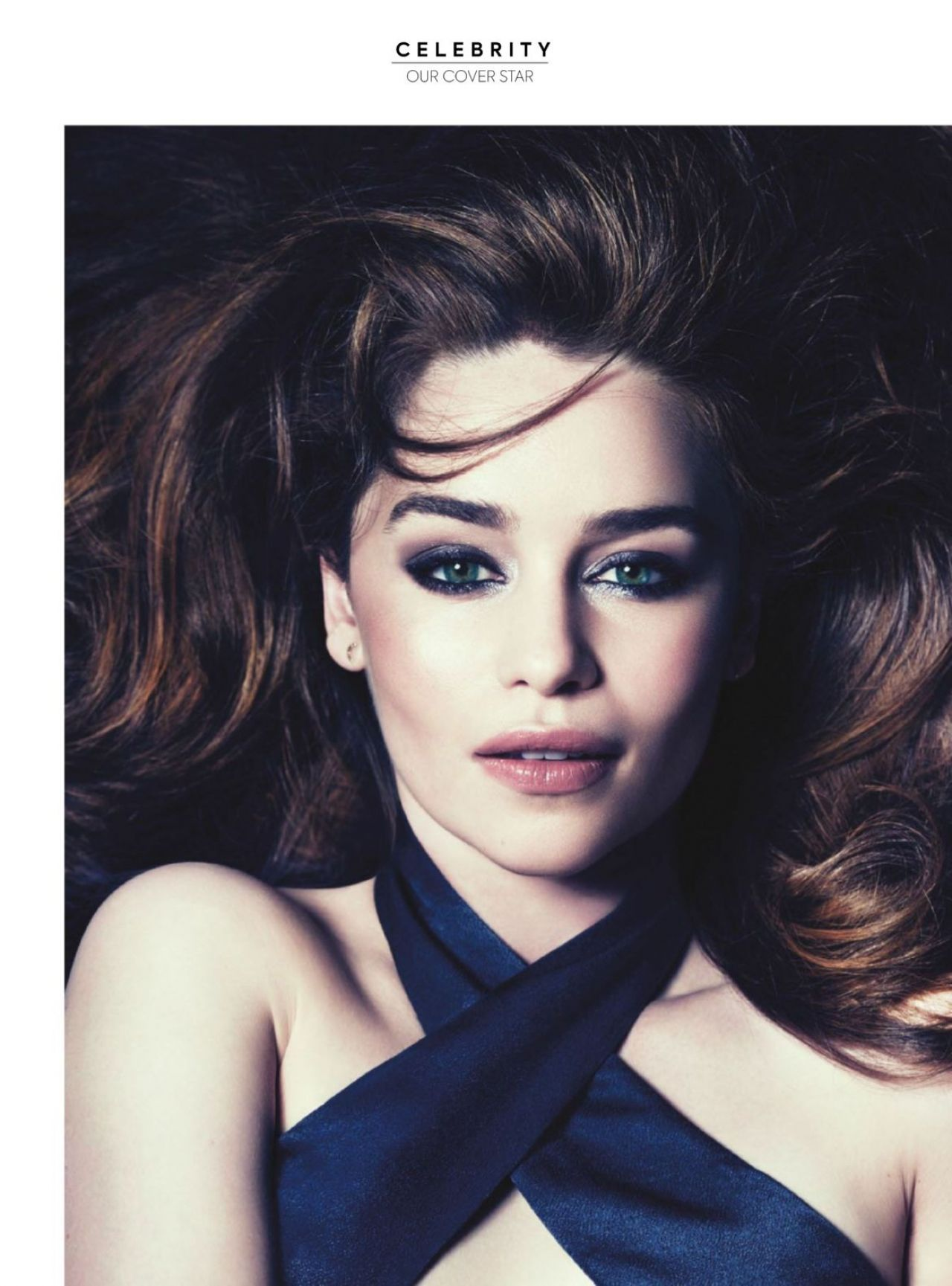 https://celebmafia.com/wp-content/uploads/2018/07/emilia-clarke-the-malaysian-women-s-weekly-june-2018-0.jpg