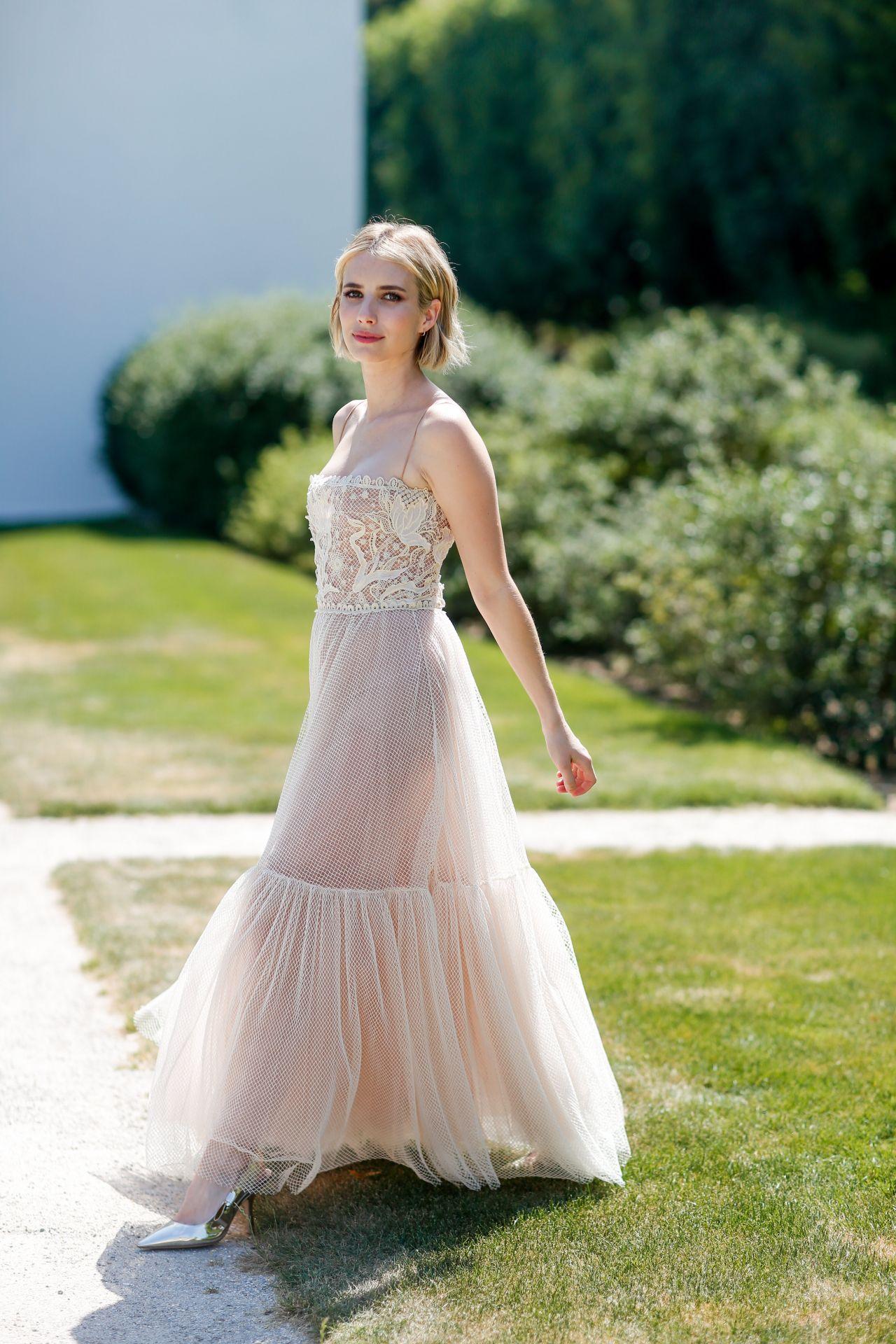 https://celebmafia.com/wp-content/uploads/2018/07/emma-roberts-arriving-at-dior-fall-winter-2018-2019-haute-couture-show-in-paris-3.jpg