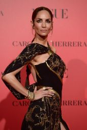 Eugenia Silva – VOGUE Spain 30th Anniversary Party in Madrid