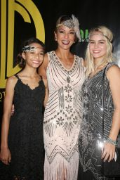 Eva LaRue – Michael Campion's Roaring 16th Birthday Celebration! in LA