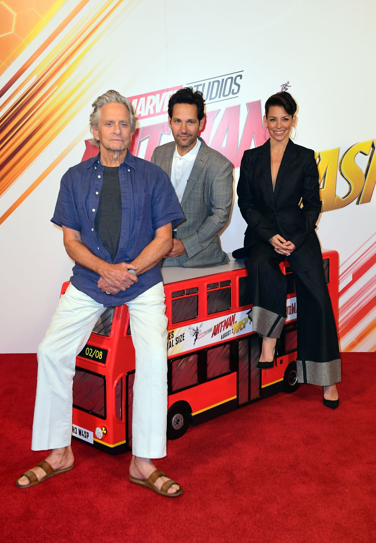 https://celebmafia.com/wp-content/uploads/2018/07/evangeline-lilly-ant-man-and-the-wasp-photocall-in-london-5.jpg