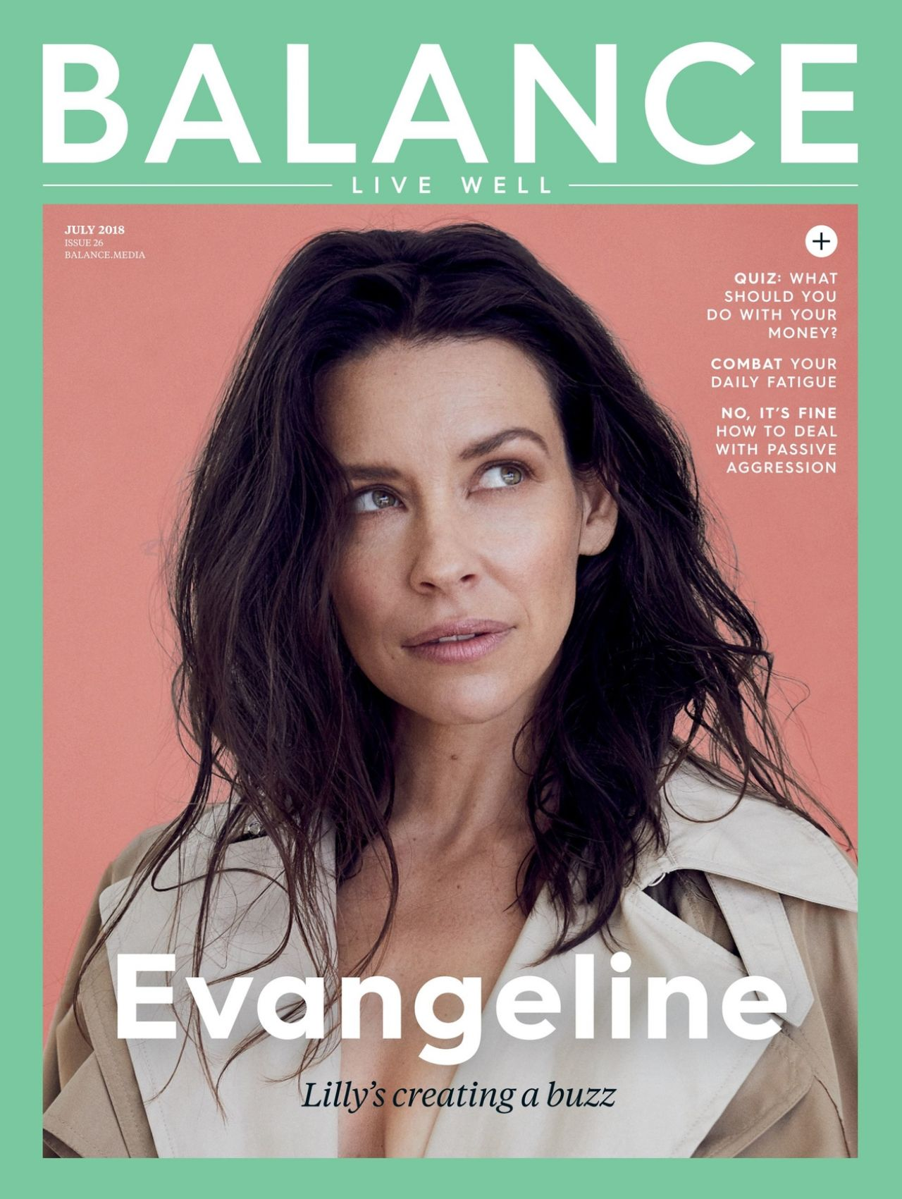 https://celebmafia.com/wp-content/uploads/2018/07/evangeline-lilly-balance-magazine-july-2018-issue-2.jpg