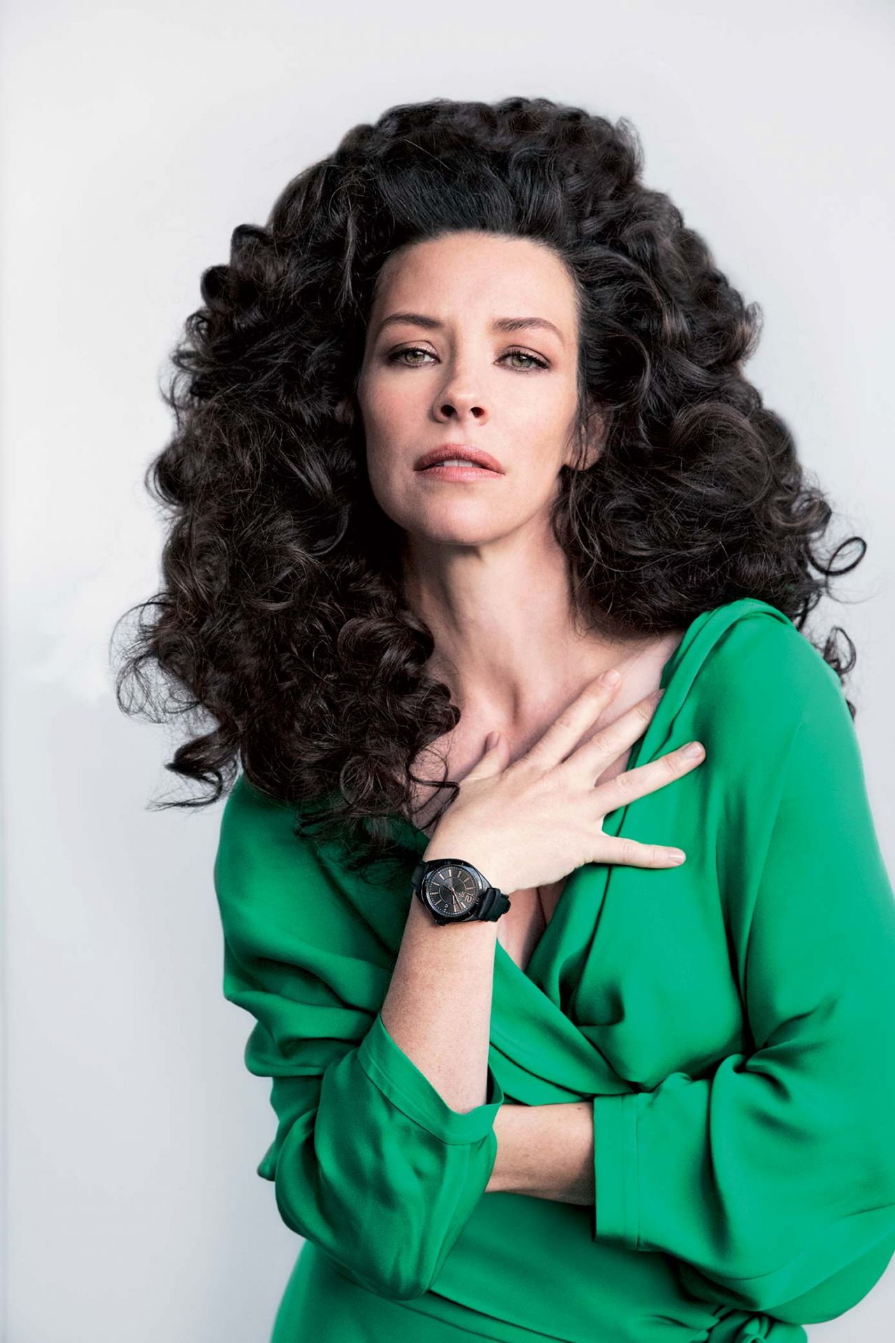 https://celebmafia.com/wp-content/uploads/2018/07/evangeline-lilly-marie-claire-malaysia-july-2018-0.jpg