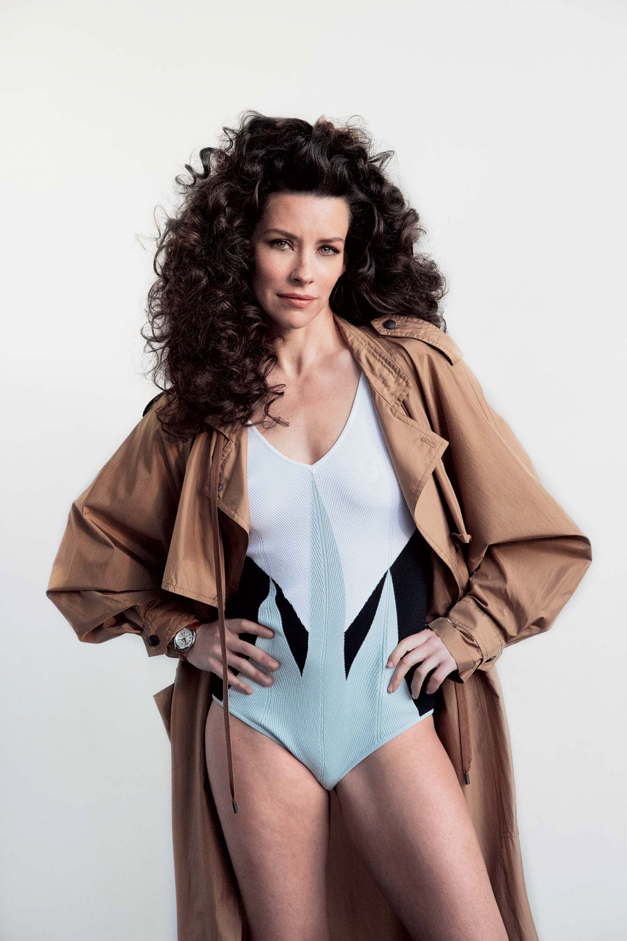 https://celebmafia.com/wp-content/uploads/2018/07/evangeline-lilly-marie-claire-malaysia-july-2018-2.jpg