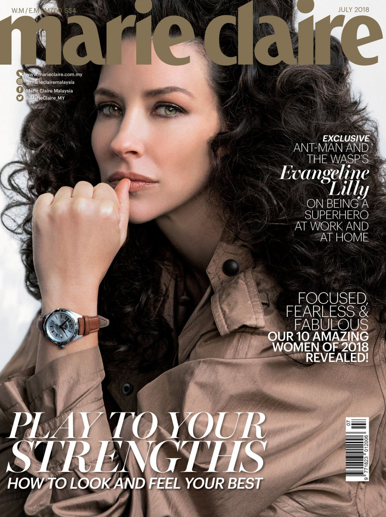https://celebmafia.com/wp-content/uploads/2018/07/evangeline-lilly-marie-claire-malaysia-july-2018-4.jpg