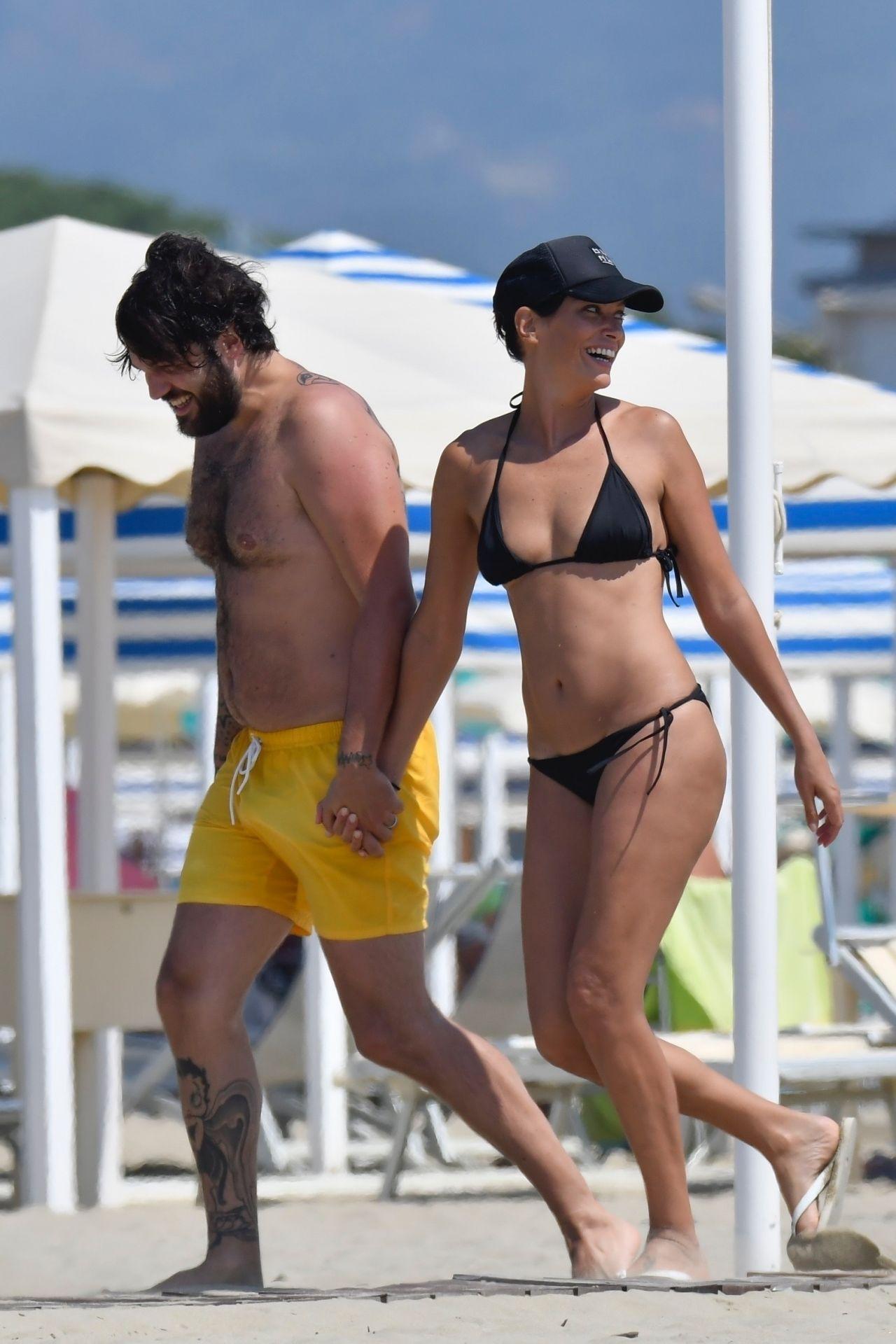 Celebrites Fernanda Lessa naked (63 foto and video), Sexy, Paparazzi, Feet, in bikini 2017