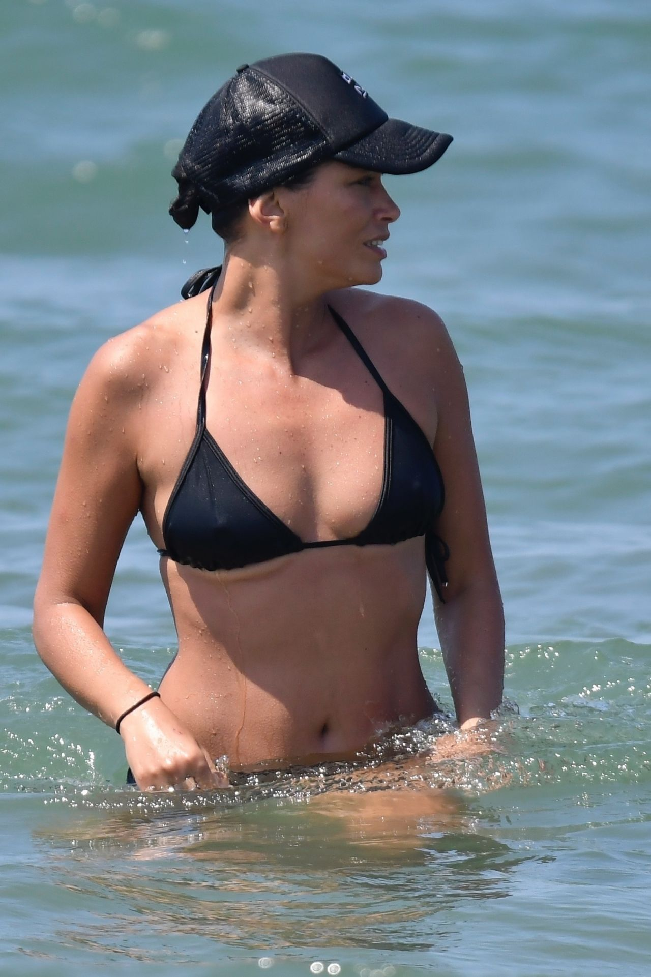 Celebrites Fernanda Lessa nude (72 foto and video), Tits, Paparazzi, Feet, butt 2006